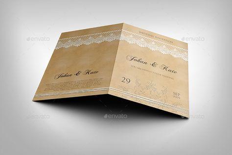 Wedding Party Bundle Vol.3