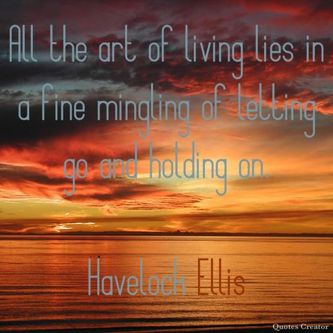 Top quotes by Havelock Ellis-https://s-media-cache-ak0.pinimg.com/474x/40/6b/39/406b39e21d52b76909a386fa29df149c.jpg