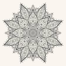 Resultado De Imagen Para Imagenes De Mandalas De Amor Para Pintar
