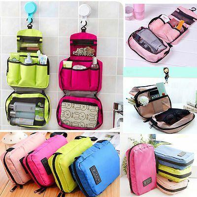 New Waterproof Luggage Handbag Bag Portable Travel Bag,5