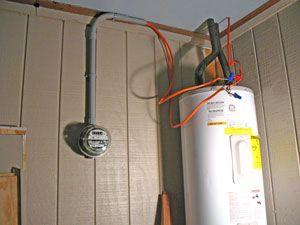 Pin On Diy Water Heater