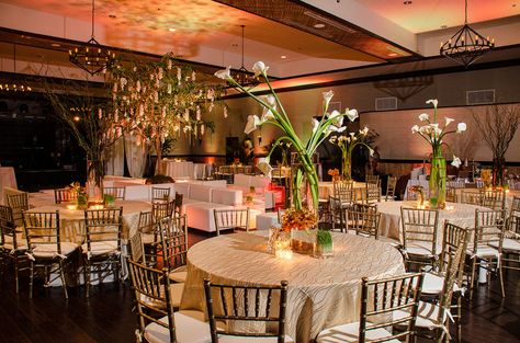 Wellington Florida Wedding At International Polo Club By Mauricio