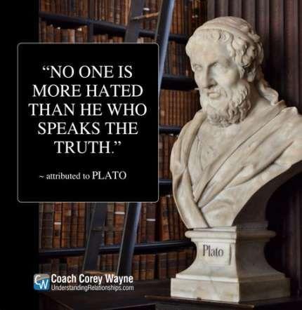 Super Quotes Greek Philosophy So True Ideas Quotes Greek Greek Philosophy Philosophy Quotes