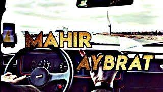 Mahir Ay Brat Fbeats Remix Mp3 Indir Mahir Aybratfbeatsremix Yeni Muzik Muzik Sarkilar