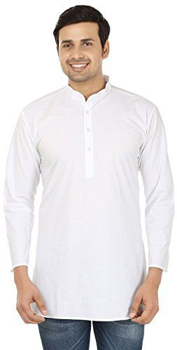indian traditional shirt for man