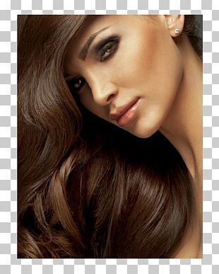 Beauty Parlour Artificial Hair Integrations Cosmetologist Hairstyle Png Clipart Artificial Hair Integrations Artwork Bea Beauty Salon Posters Hair Png Hair