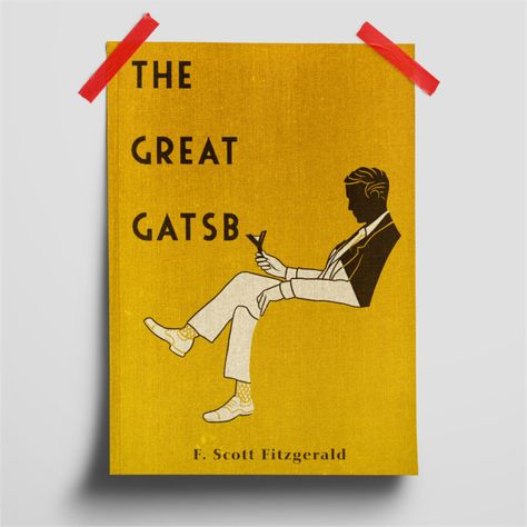 great gatsby scarlet letter The great gatsby (3) the iliad (1) the old man and the sea (1) the playboy of the western world (3) the return of the native (4) the scarlet letter (2) the spanish tragedy (1)  in this regard, hawthrone's the scarlet letter is a pioneer novel for the use of symbols in hawthrone's use of symbol in the scarlet letter we observe the author.