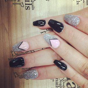Bnails Nails Salon Service Texas 100 Customer Satisfaction Bnails Com Powder Nails Dip Powder Nails Nail Colors