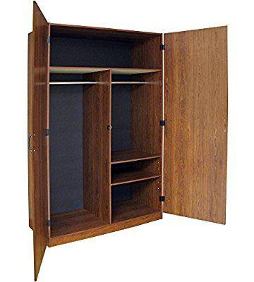 Altra Furniture Ameriwood Home Kendrick
