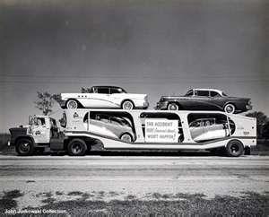 Suntrup Buick Gmc >> Pinterest