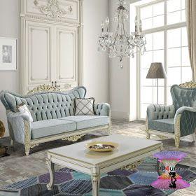 انتريهات مودرن احدث كتالوج صور موديلات الانتريهات 2019 2020 Home Decor Furniture Decor