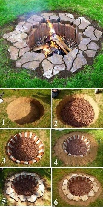 Outdoor Fire Pits Geelong Discover Our Pointers Builtinfirepit