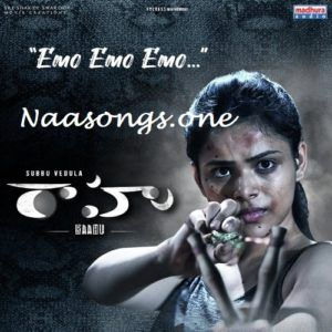 Naa Songs Latest 29 Telugu Hindi English Private Naa Songs Pagalworld Songs Download In 2020 Audio Songs Free Download Emo Song Mp3 Song