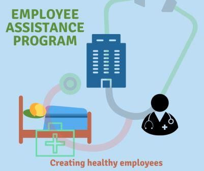 Don T Miss These Employee Assistance Program Benefits Employee