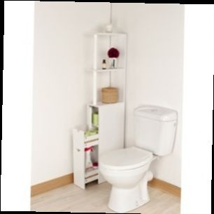 Meuble Salle De Bain Etroit Etroit Meuble Salle Volumessalledebain Salledebain Modern Bathroom Luxury Bathroom Bathroom Design