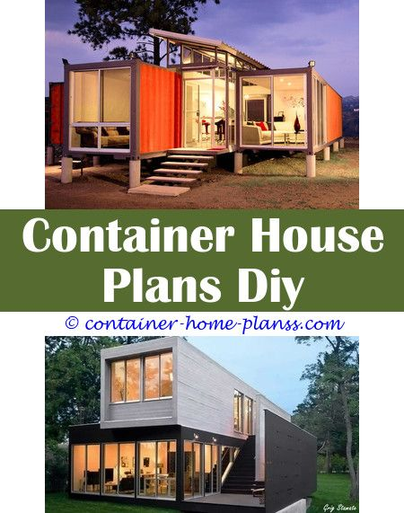 How Much Do Container Homes Cost Nz Homes Built With Shipping