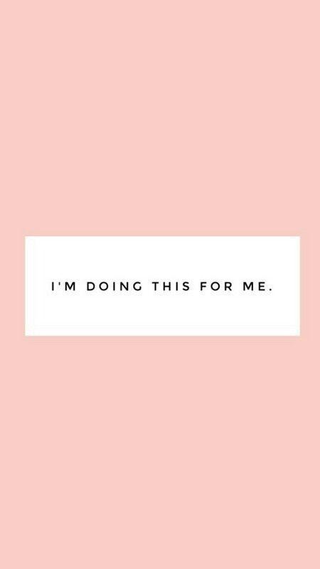 Just Do It Inspiration Inspire Motivate Motivation Study Qotd Love Success Life Quotes Qu Wallpaper Quotes Study Motivation Quotes Positive Quotes