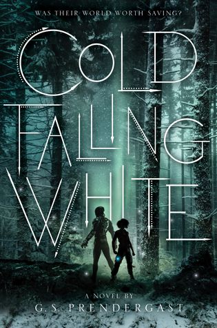 Cold Falling White The Nahx Invasions 2 By G S Prendergast November 19th 2019 Coldfallingwhite Thenahx Kindle Reading Electronic Books Book Trailers