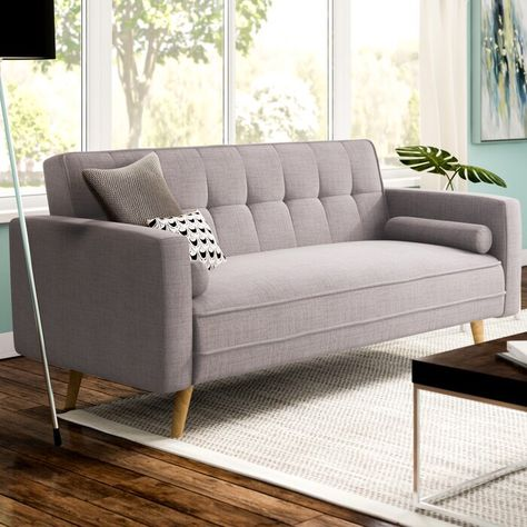 Admirable Search Loveseat Forskolin Free Trial Chair Design Images Forskolin Free Trialorg