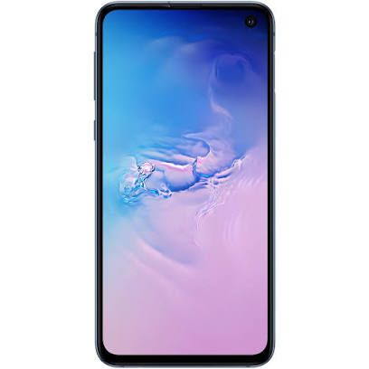 Shop Smarter This Black Friday And Cyber Monday With These Smartphone Apps And Websites In 2020 Galaxy Smartphone Samsung Galaxy Samsung Galaxy Smartphone
