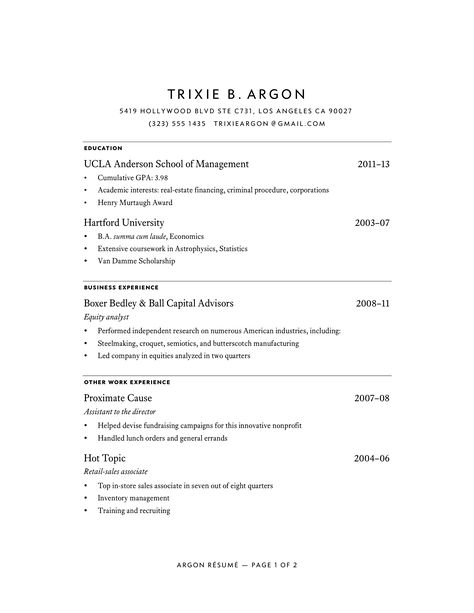 Why does typography matter? Buttericku0027s Practical Typography - what does resume mean