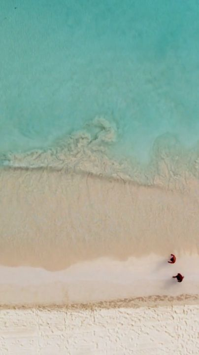 Ever wonder what the best beaches of Mexico are? Here's a list of the top beaches that you need on your bucket-list.