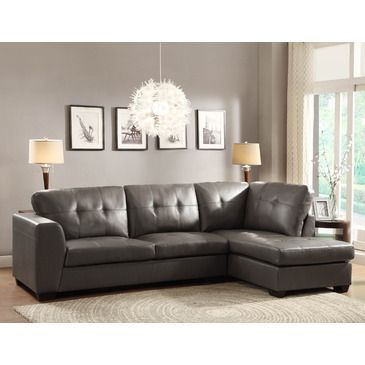 lr_rm_sybella_blue~Sofia-Vergara-Sybella-Blue-2-Pc-Sectional.jpeg (525×366) | SOFAS | Pinterest | Sectional living rooms Leather living rooms and Living ...  sc 1 st  Pinterest : sybella sectional - Sectionals, Sofas & Couches