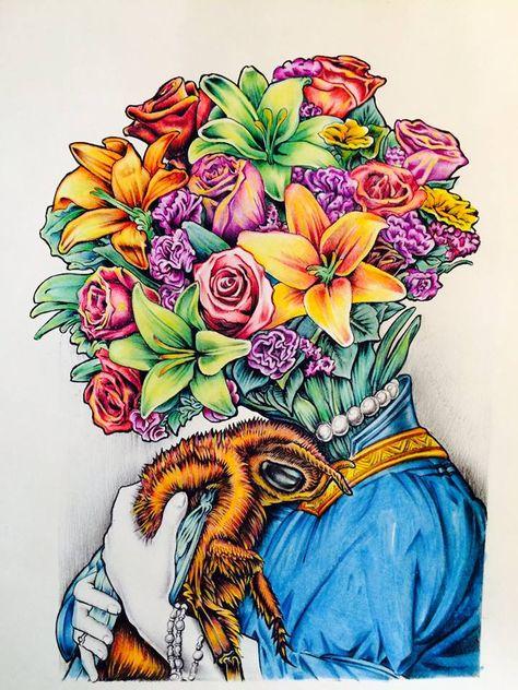 die 38 besten bilder zu künstler  malen und zeichnen