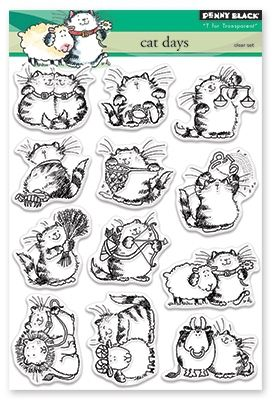 Pin By Atkin Jody On Art Clipart Digital Stamps With Images Penny Black Penny Black Stamps Clear Stamps