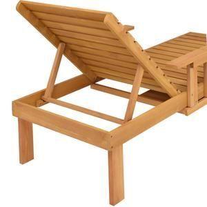 Castellon Chaise Ballard Designs Outdoor Chaise Cushions Chaise Cushions Outdoor Lounge Seating