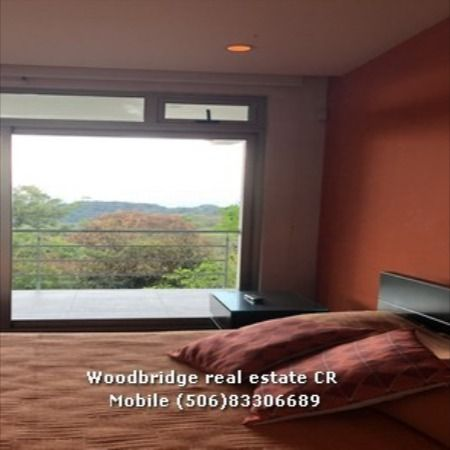 Luxury Home In Ciudad Colon Cr For Sale Luxury Homes Home Sale House