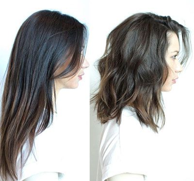 50 Best Medium Length Hairstyles For Thin Extremely Fine Hair Medium Length Hair Styles Bob Hairstyles For Fine Hair Fine Hair
