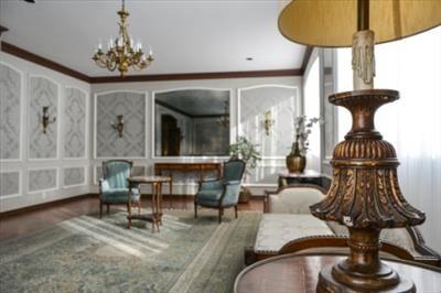 4555 Bonavista   Apartments For Rent In Montreal On Http://www.rentseeker