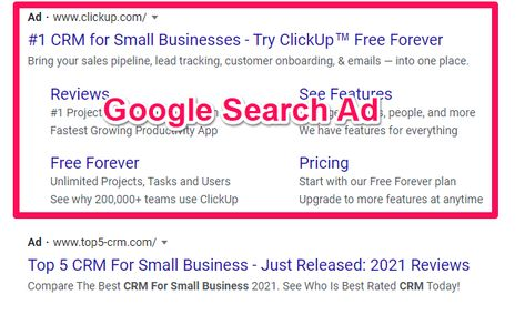 How to Set up a Google Search Network Campaign (The Right Way)