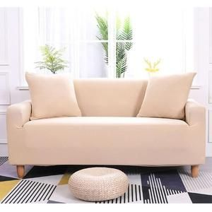 Original Sofaskin Sofa Slipcover In 2020 Couch Covers Sofa Covers Old Sofa