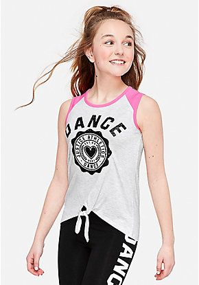 sports wear for girls sports garments