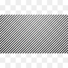 Creative Advertising Slash Diagonal Stripes Creative Business Card Design Png And Vector With Transparent Background For Free Download Creative Advertising Business Card Design Card Design