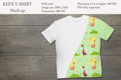Download Kids T Shirt Mockup Product Mockup Psd Mockup Template In 2020 Tshirt Mockup Design Mockup Free Shirt Mockup