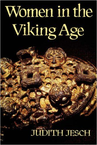 The Poetic Edda   Six Old Norse Cosmology Poems Original Old Norse Text with English Translation Interpretations of Names and Commentary Volume 1