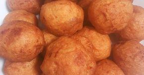 Resep Bola Ubi Isi Keju Gula Merah Oleh Rica Yulianti Lahilote Resep Keju Makanan Resep