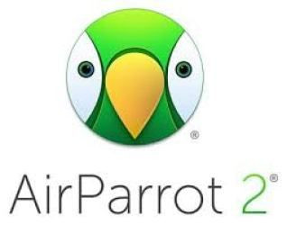 airparrot 2 license key mac