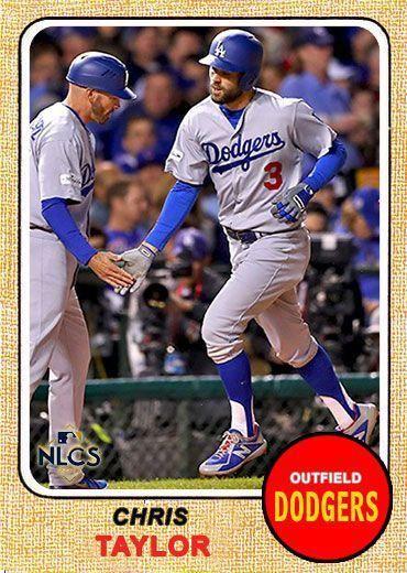 Loogootee Vs Shoals Baseball Cards Fantasy Baseball Baseball