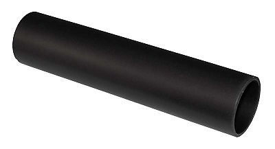 Us Futaba 1516 Blk 04 48 1219mm Round Closet Rod 1 5 16 33mm Diameter Each Matte Black Closet Rod Matte Black Black Closet
