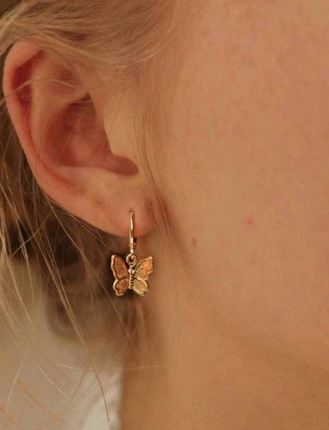 Geode Jewelry, Ear Jewelry, Dainty Jewelry, Cute Jewelry, Jewelry Accessories, Jewelry Design, Jewelry Ideas, Jewelry Candles, Jewelry Box