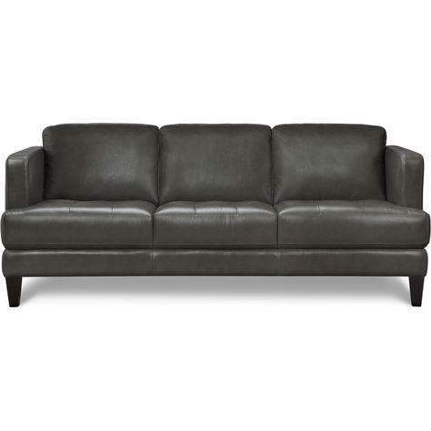 Online Shopping Bedding Furniture Electronics Jewelry Clothing More Nebraska Furniture Mart Furniture Sofa