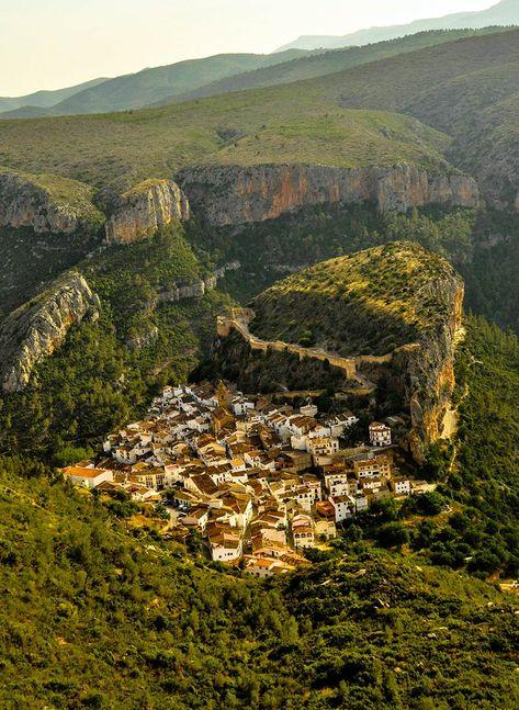 99 Ideas De Lugares Valencia Viajar Por España Lugares De España Valencia