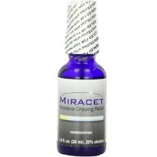 Miracet Review How Safe And Effective Is This Product Drink