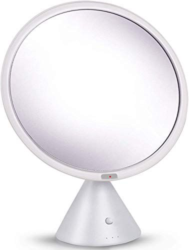 Buy Led Makeup Mirror Lights Tigod Bathroom Vanity Mirror 61 Led