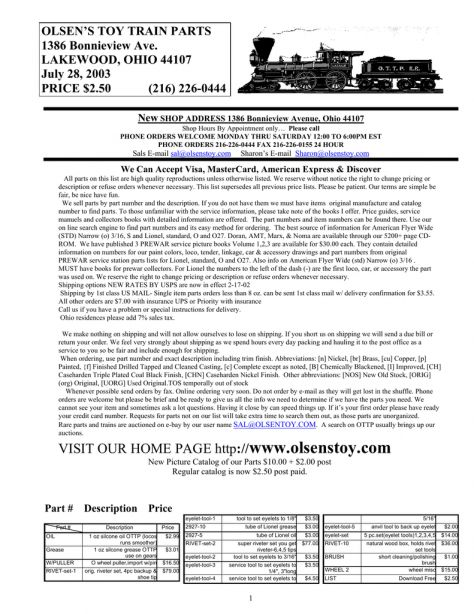 16+ Lionel 50 Gang Car Wiring Diagram - Car Diagram in 2020 (With images)    Diagram, Car, Word search puzzlePinterest
