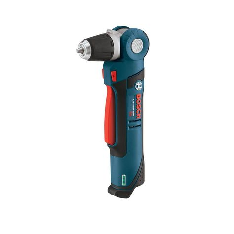 Bosch 12 Volt Cordless Lithium Ion Angle Drill Driver Bare Tool Tool Only Angle Drill Cordless Power Drill Cordless Power Tools